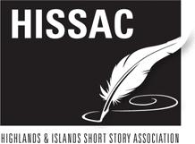 HISSAC