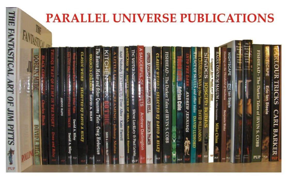 Parallel Universe Publications.jpg